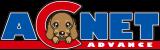 エーシーネットアドバンス -ACNET ADVANCE Co.,Ltd.